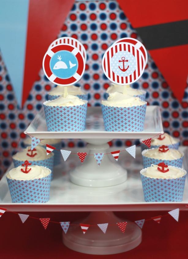 the-celebration-shoppe_little-sailor-cake-plate2