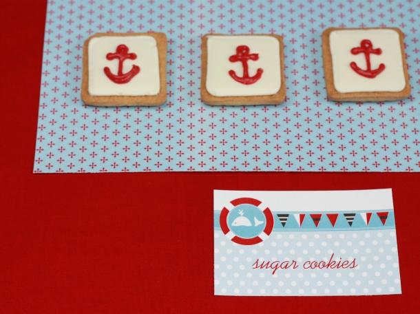 the-celebration-shoppe_little-sailor-candy-label3