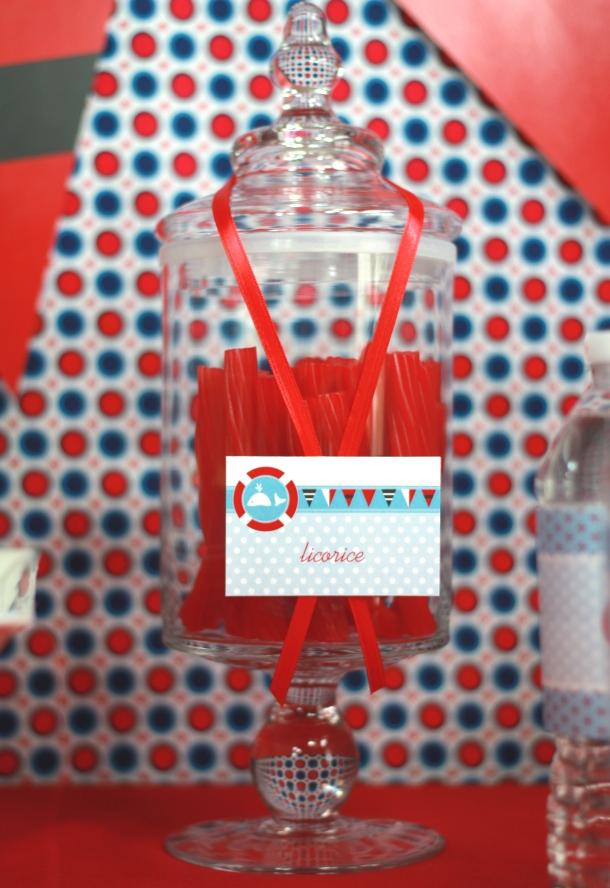 the-celebration-shoppe_little-sailor-candy-labels