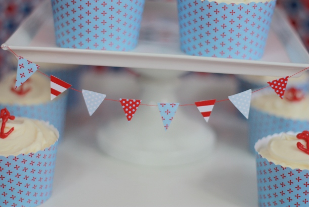 the-celebration-shoppe_little-sailor-mini-banner