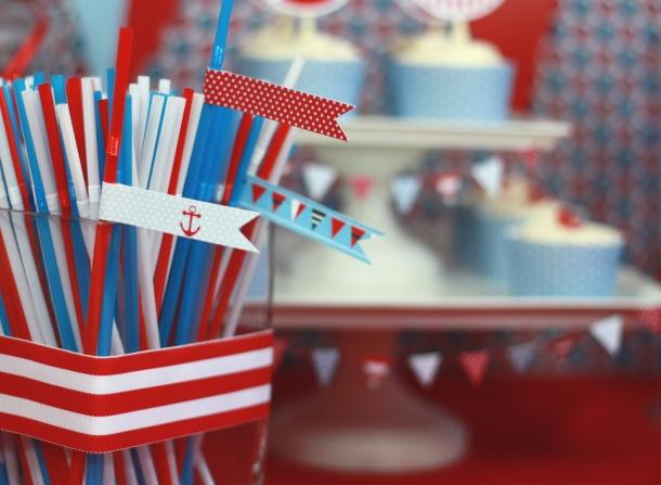 the-celebration-shoppe_little-sailor-straw-slips2
