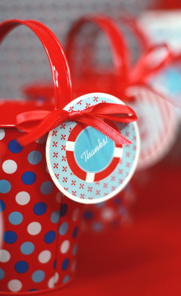 the-celebration-shoppe_little-sailor-thank-you-tag
