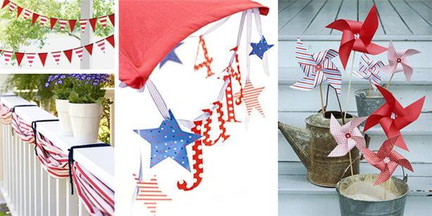 diy-patriotic-holiday-party-ideas
