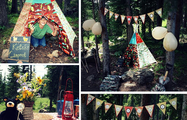 campout-birthday-party-from-moore-minutes