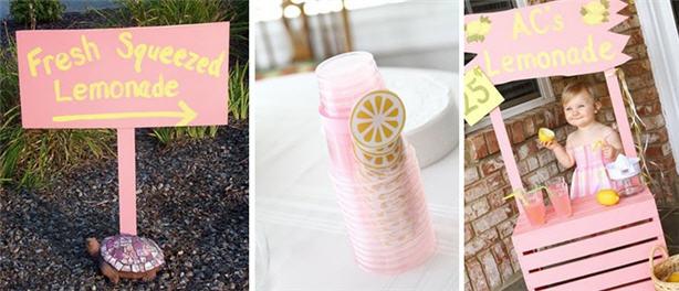 lemonade-first-birthday-party-idea-2