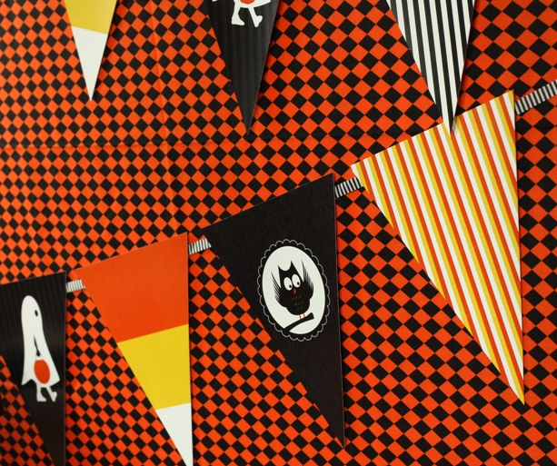 the-celebration-shoppe-candy-corn-collection_bannerall