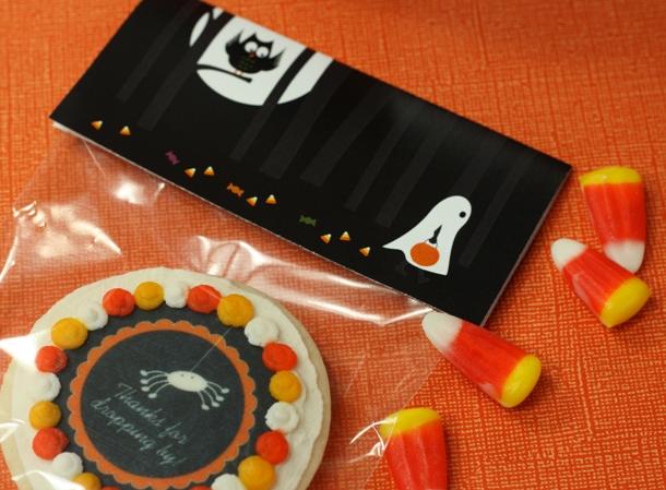 the-celebration-shoppe-candy-corn-collection_cello2