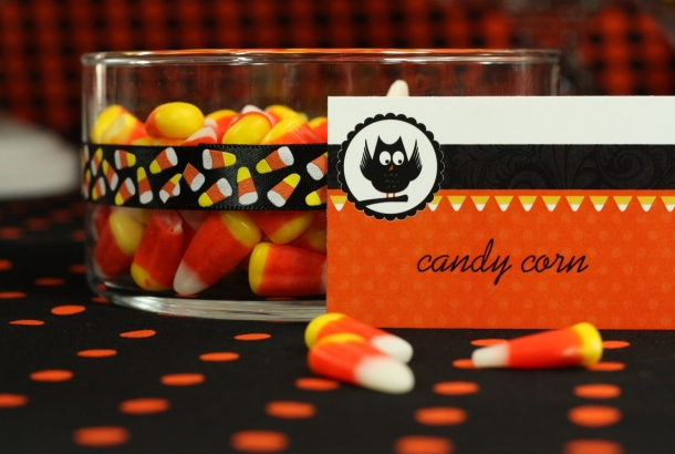 the-celebration-shoppe-candy-corn-collection_diy-dessert-table-tags1
