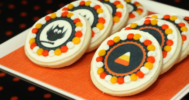the-celebration-shoppe-candy-corn-collection_stc-candy-corn-owl-cookie-sp2