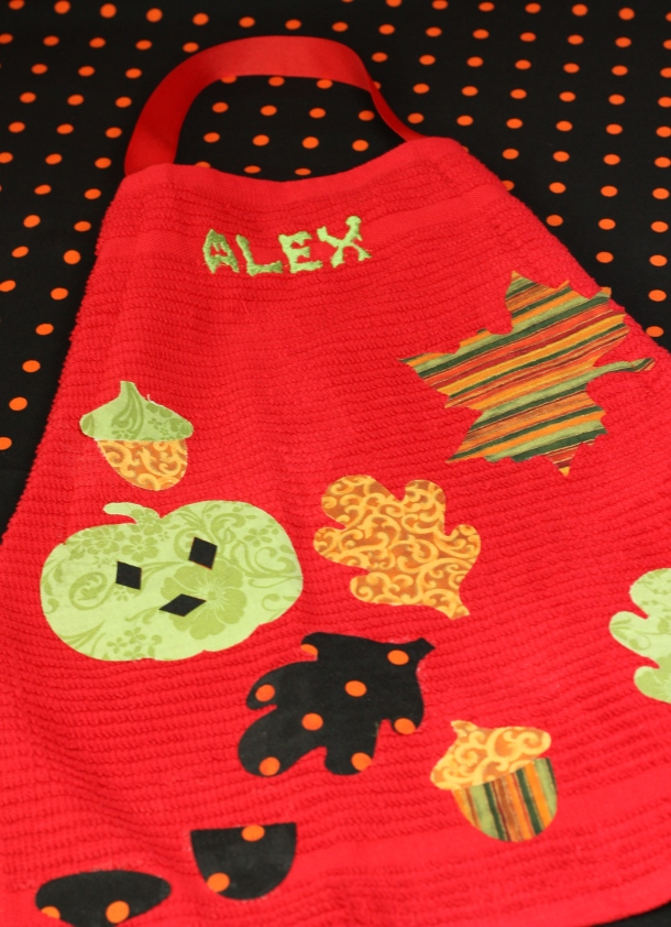 the-celebration-shoppe-diy-halloween-childs-apron_all   Kim Byers