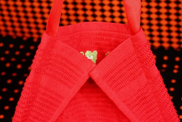 the-celebration-shoppe-diy-halloween-childs-apron_back   Kim Byers