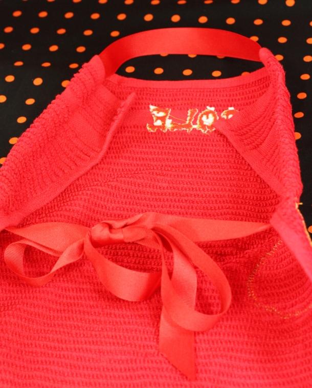 the-celebration-shoppe-diy-halloween-childs-apron_backall   Kim Byers