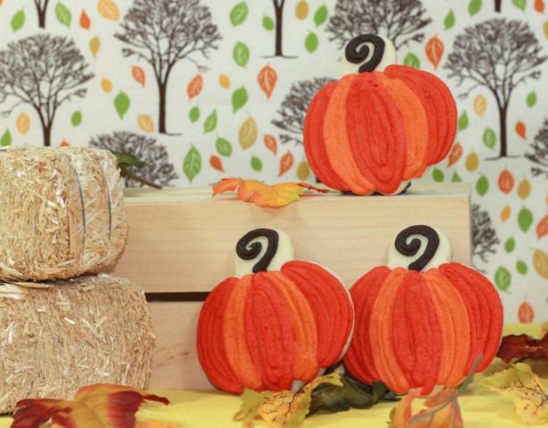 the-celebration-shoppe-harvest-collection_stc-pumpkin-cookies