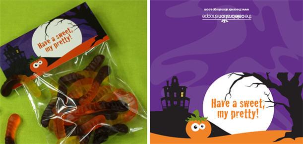 the-celebration-shoppe-spooked-pumpkin-cello-topper2