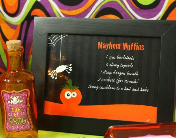the-celebration-shoppe-spooked-pumpkin-mat