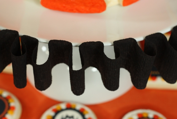 the-celebration-shoppe_diy-cake-plate-ruffle-idea1 | Kim Byers