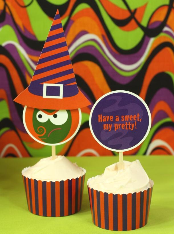 the-celebration-shoppe_spookedpumpkinpurplewitch