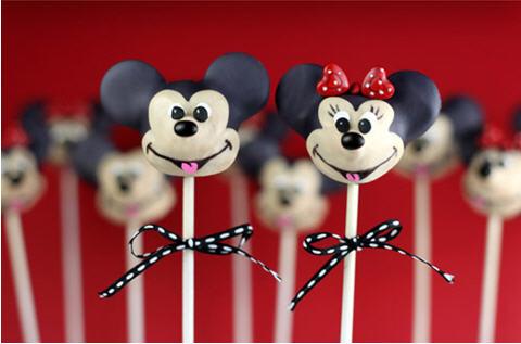bakerellas-mickey-mouse-pops