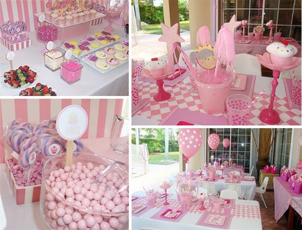 Customer andrea pinkalicious birthday party1