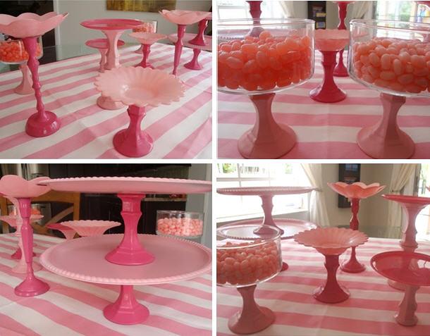 customer-andrea-pinkalicious-birthday-party2