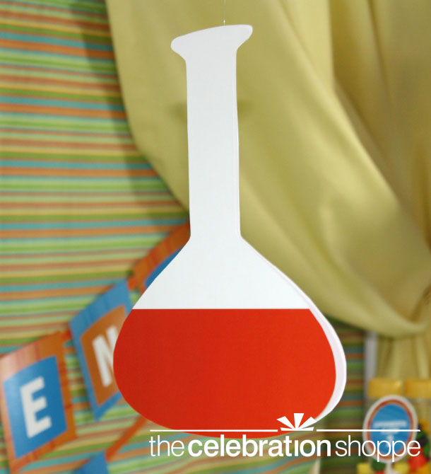 orange-hanging-beakers