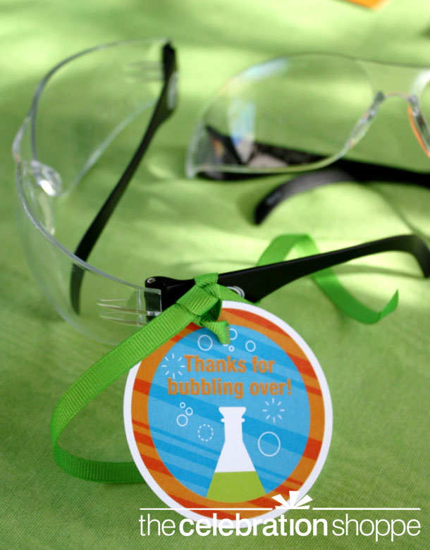 science-party-favor-tag