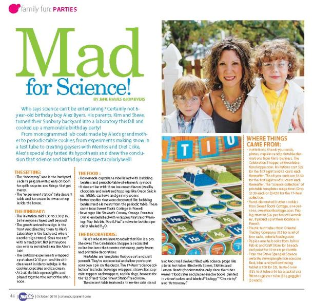 the-celebration-shoppe-mad-for-science-article_oct-2010_page_1_600px1