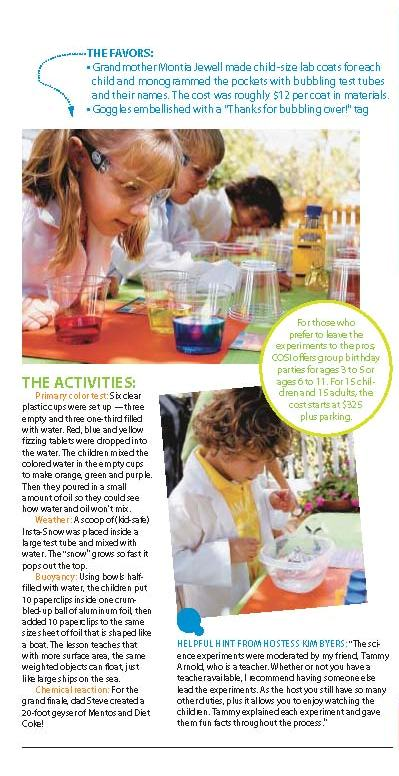the-celebration-shoppe-mad-for-science-article_oct-2010_page_2_400px1