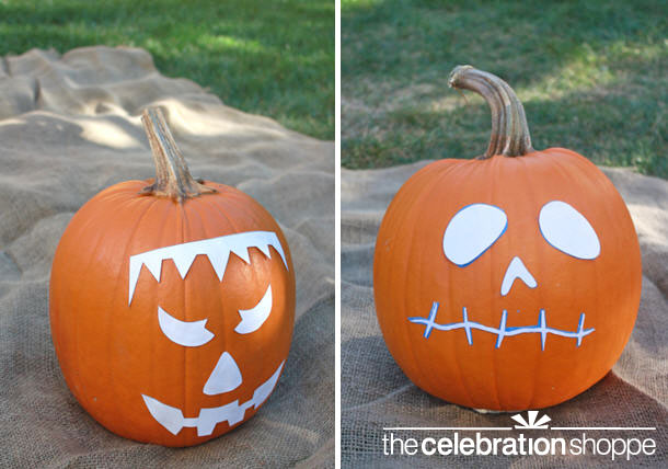 bhg-pumpkin-stencils-wl