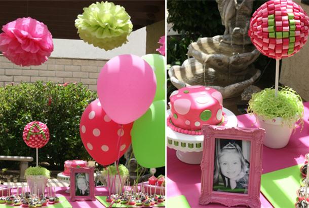 customer-suzy-princess-ava-dessert-table