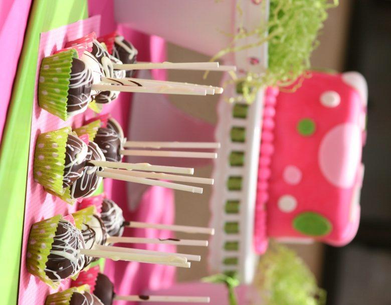 Customer suzy princess ava desserts1