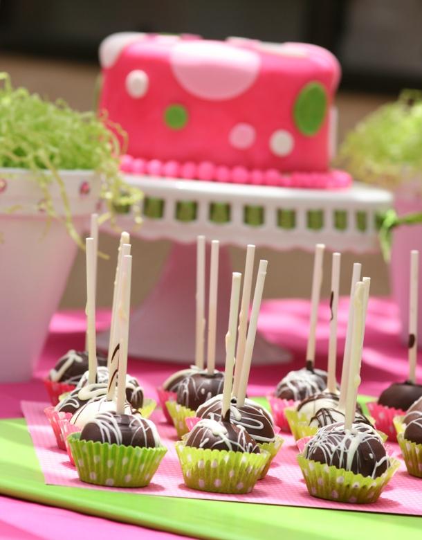 customer-suzy-princess-ava-desserts1