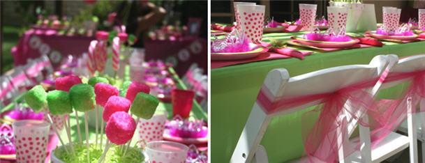 customer-suzy-princess-ava-table