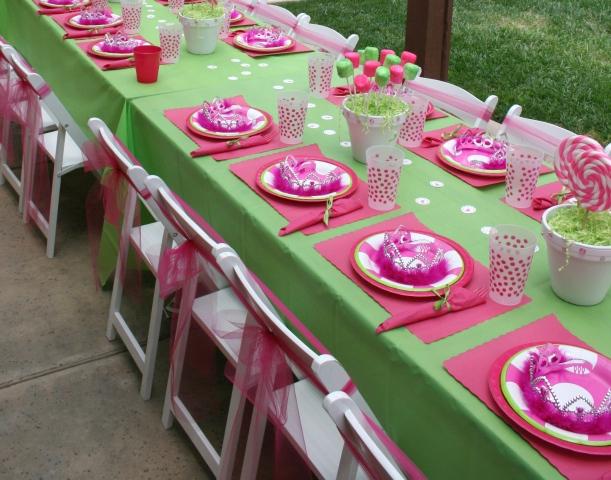 customer-suzy-princess-ava-table2