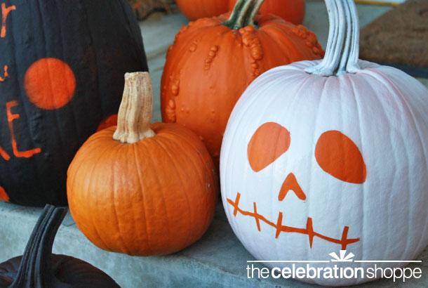 spooky-skeleton-pumpkin-wl