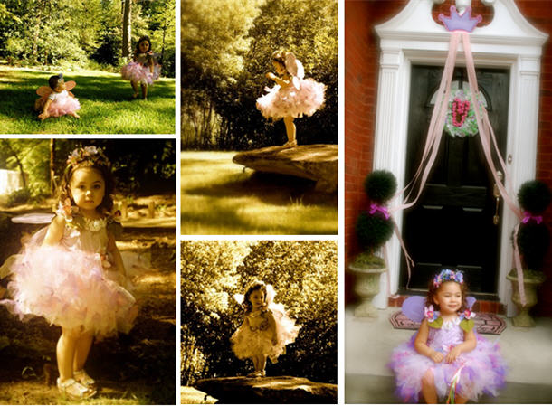 stixnpops-fairy-birthday-girl