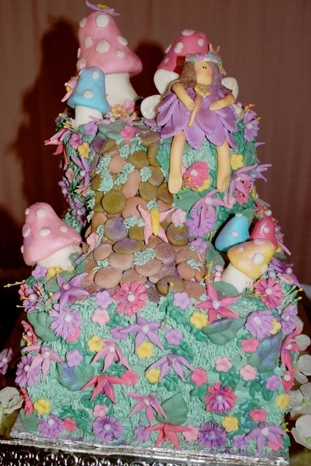 stixnpops-fairy-cake