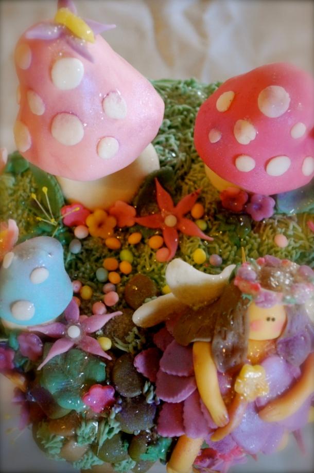 stixnpops-fairy-cake2