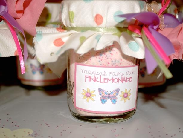 stixnpops-fairy-pink-lemonade