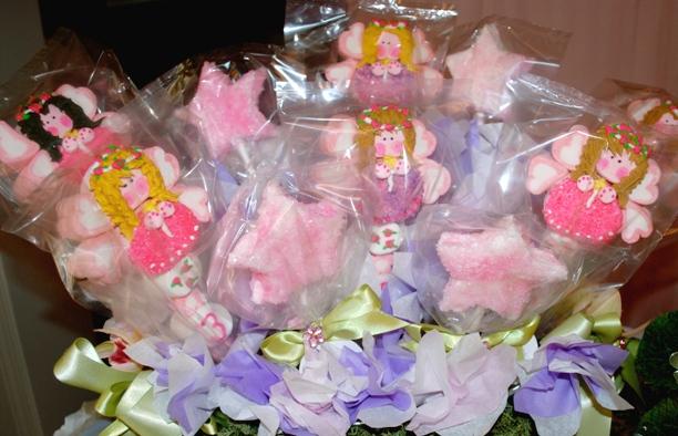 Stixnpops fairy pops