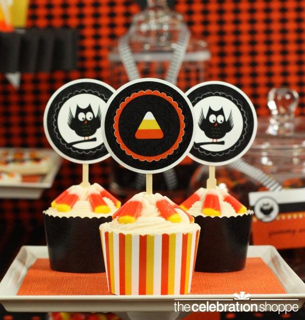 the-celebration-shoppe-candy-corn-cupcake