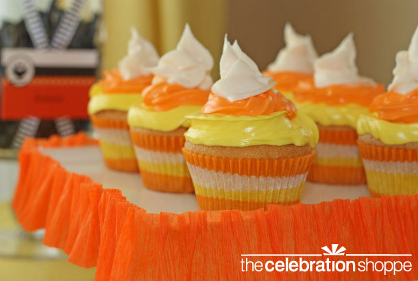 the-celebration-shoppe-candy-corn-cupcakes-wide-wl