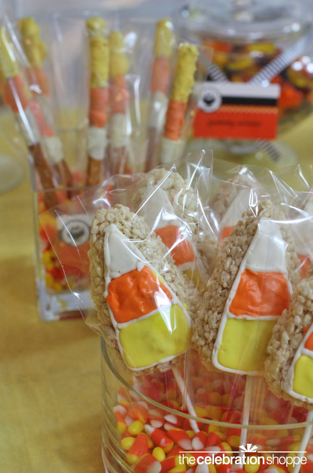 the-celebration-shoppe-candy-corn-krispie-pretzels