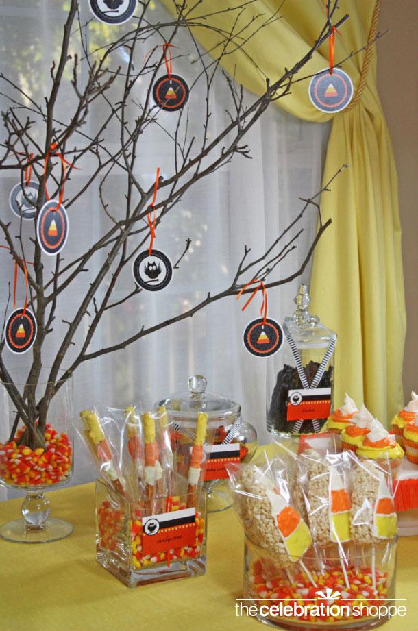 the-celebration-shoppe-candy-corn-table2-wl
