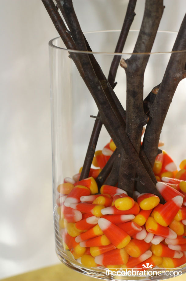 the-celebration-shoppe-candy-corn-vase-wl