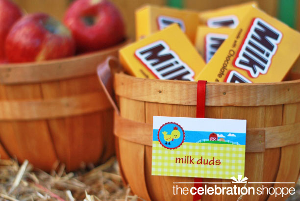 the-celebration-shoppe-dessert-tags-md