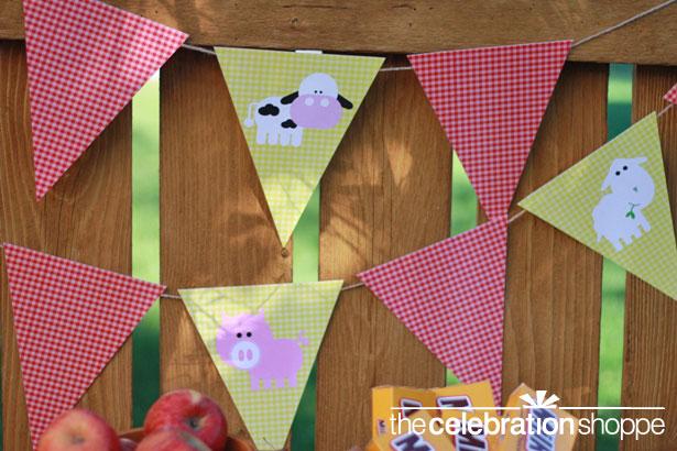 the-celebration-shoppe-farm-banner-wl