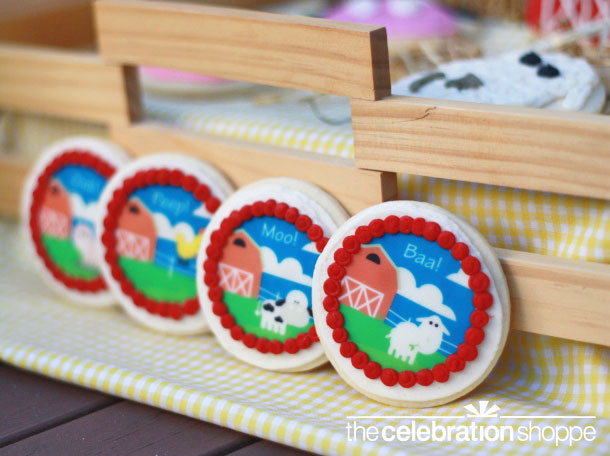 the-celebration-shoppe-farm-cookie-rounds
