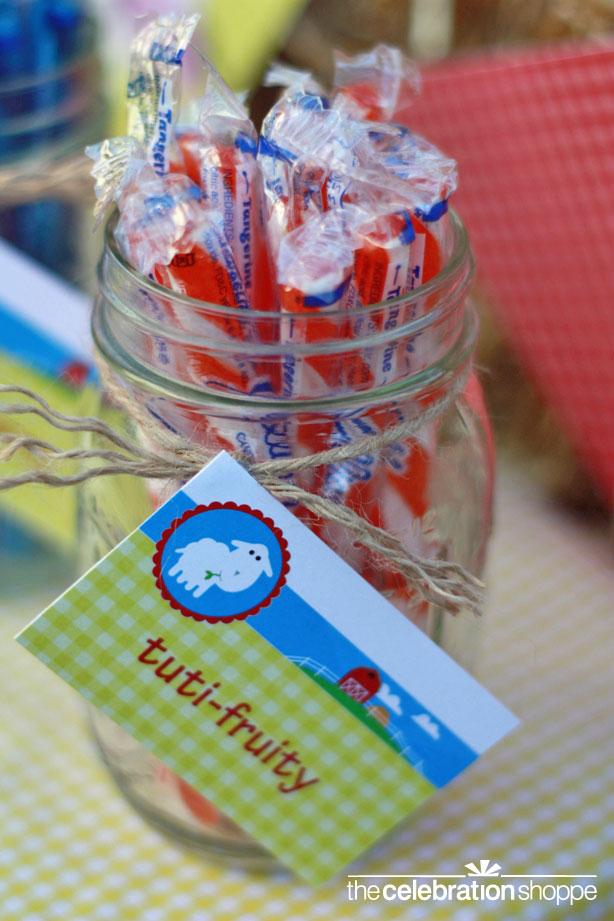 the-celebration-shoppe-farm-dessert-tags-tf