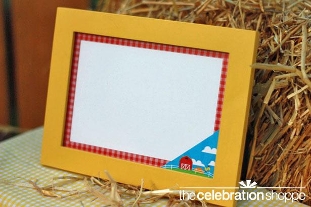 the-celebration-shoppe-farm-frame-mat1